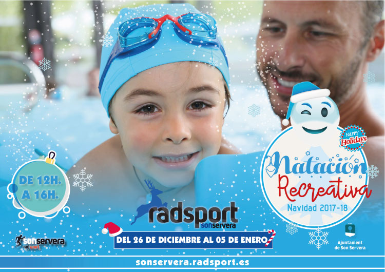 natacion recreativa radsport sonservera 17 18