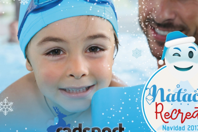Natación Recreativa Radsport 2017-18